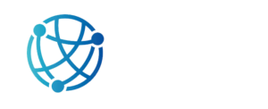 Google Map Scraper - Touche SoftwaresTouche Softwares