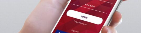 Free-Clean-App-login-PSD-740x661