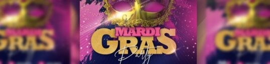 Mardi-Gras-Party-Flyer-PSD-740x555