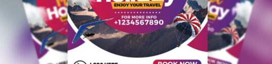 Travel-Agency-Ad-Banner-PSD-740x555