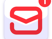 myMail Email App for Gmail, Hotmail & AOL E-Mail